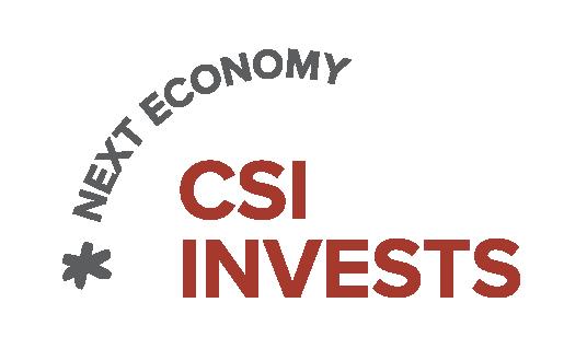 CSI Invests