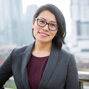 Andrea Tsang profile photo